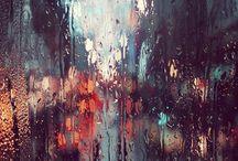 Art | Photo Favorites