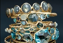 Jewelry to die for