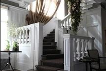 Home Decor / by Cindy LaRue