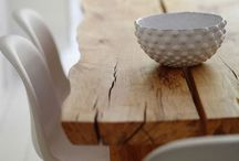 Home | kitchen / by Sarah Chudleigh