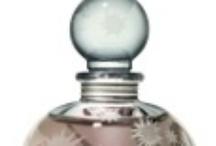 Perfume / by Karen Perine