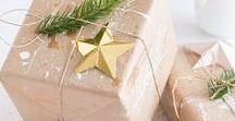 (Geschenk-) Verpackungen / Geschenke verpacken und lieben Menschen eine Freude machen - egal, ob zum Geburtstag, zur Hochzeit, als Weihnachtsgeschenk, zum Valentinstag oder einfach zwischendurch, um Danke zu sagen. Eine DIY Geschenkverpackung sagt mehr als tausend Worte.