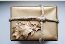 Design | Packaged right / by Sarah Chudleigh