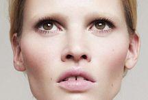 Beauty tips / by Sarah Chudleigh