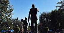 Disney Everything / Disney crafts, inspiration and travel tips for Walt Disney World, Disneyland, Aulani, Disney Cruise Line or Disney Destinations