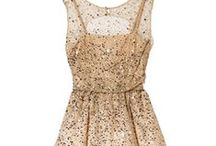 Cocktail Dresses / Cocktail dresses for every occasion