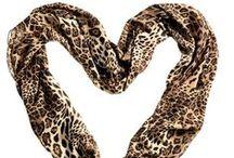 Animal Print / Dalmation, Cheetah, Cow, Giraffe, Jaguar, Leopard, Lynx, Snake, Snow Leopard, Tiger and Zebra Prints