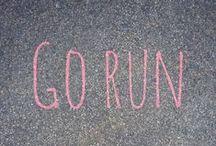 Work It: Fun with Run