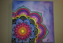 My Creations / These are my special creations over the years