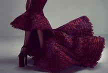 //HAUTE/COUTURE// / Haute Couture