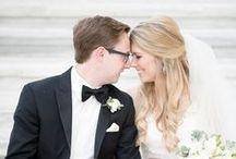 KDP . Bride + Groom / Wedding Day Posing Inspiration. Metro Detroit Michigan. Southeastern Michigan. By Kari Dawson Photography.