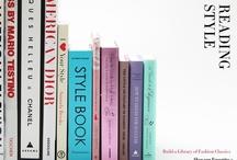 Fun Books to Own