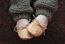 Cute Stuff / by Emily Lowman