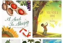 "General Childrens Books / This board highlights general children's books on my ""must get my hands on"" list. / by Marnie Randall Craycroft"
