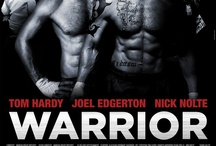 Warrior / Gli astri nascenti del cinema Tom Hardy e Joel Edgerton sono i protagonisti di Warrior, l'action/drama firmato dall'acclamato regista Gavin O'Connor, nel ruolo di due fratelli in rotta che stanno per affrontare la sfida della loro vita.
