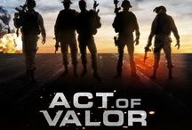 Act Of Valor / Una squadra altamente specializzata di Navy SEALS viene mandata sotto copertura a salvare un agente della CIA sequestrato dai terroristi.