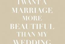 My Pretend Wedding  / someday! / by Evi Ornelas