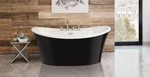 MAAX - Bathtubs