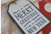 O Christmas tree, how richly God has decked thee / Tis the season to celebrate!!