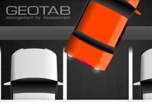 Geotab.com/Blog Telematics