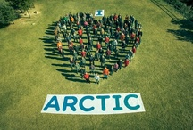 Happy Hearts Day! / Are you in love with nature?  / by Greenpeace