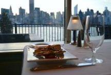 Eat Like A NYC Local