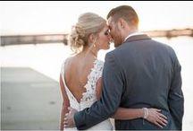 Hayley Rae - Wedding Photography / Hayley Rae - Vancouver Wedding Photographer - www.hayleyrae.com