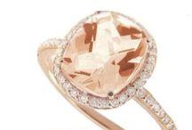 Jewellery I love, need, want ... ❤️
