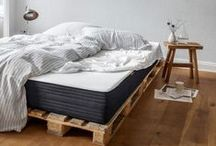 Bettgeflüster - SMOOD / sleep smood // www.smood-sleep.de // available in all Home24 Shops