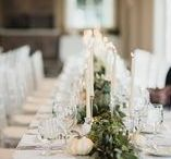 KDP . Details / Wedding Day Details by Kari Dawson Photography