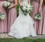 KDP . Florals / Bouquets, Boutonnieres and Centerpieces by Kari Dawson Photography