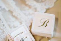KDP . Bling / Engagement Rings and Wedding Bands by Kari Dawson Photography