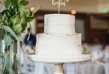 KDP . Cakes + Dessert / Wedding Cakes. Dessert Cakes. Sweet Tables.