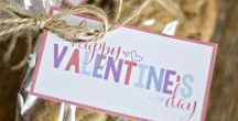 Valentines Day / Valentines day activities