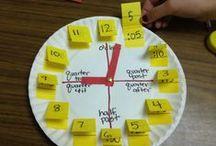 homeschool math / Math activities, Math lessons