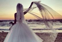 Wedding Ideas / by MISS ALMA