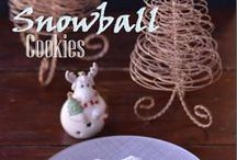 Holiday Foods & Ideas / by Hip Homeschool Moms