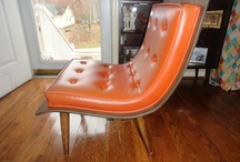 Furniture - Chairs & Seating