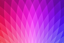 Wallpapers - iPhone