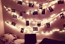 Dream Home / by Bethany Alexandria