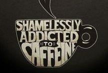 Coffee, Caffe, Java