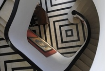 Cuban Architecture and Interiors / Classical, Moorish and Tropical Influences. / by Carol Thomson