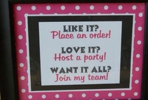 Thirty-One Solutions