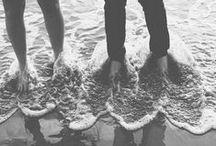 | summer lovin' |