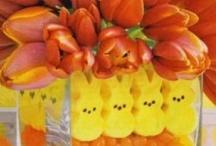Easter / by Denice Holt Jones