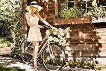 Fashion ☆ Floral style ❀ / ⟣ ⟐ ☆ F ℓ o w e я  • ❀ •  F o я e v e я ☆ ⟐ ⟣  / by ℳ α ℓ ι η α ☾
