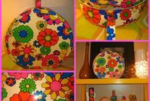 Accessories - Bags, Purses/Totes