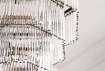 | chandeliers ❤ |