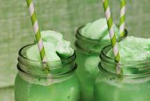 smoothies and Drinks / Smoothies and Drinks