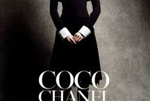 Everything Chanel / CoCo Chanel
